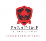 Paradime Security Limited