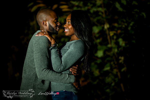 Scrabble Themed Engagement Shoot - Raphael and Opeyemi LoveweddingsNG Bridge Weddings 10