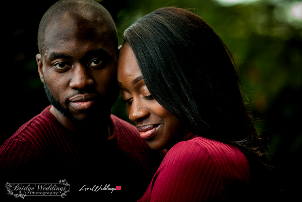 Scrabble Themed Engagement Shoot - Raphael and Opeyemi LoveweddingsNG Bridge Weddings 2