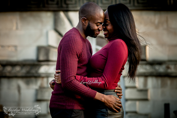 Scrabble Themed Engagement Shoot - Raphael and Opeyemi LoveweddingsNG Bridge Weddings 3