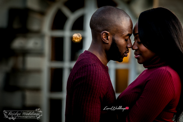 Scrabble Themed Engagement Shoot - Raphael and Opeyemi LoveweddingsNG Bridge Weddings 4
