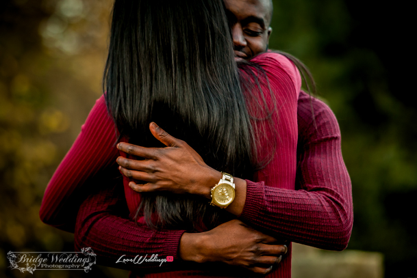 Scrabble Themed Engagement Shoot - Raphael and Opeyemi LoveweddingsNG Bridge Weddings 6