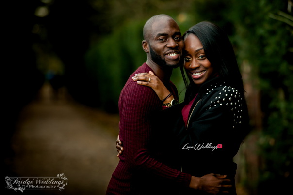 Scrabble Themed Engagement Shoot - Raphael and Opeyemi LoveweddingsNG Bridge Weddings