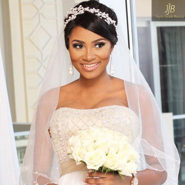 Jumai Shaba Adekunle Rosiji Wedding Dubai LoveweddingsNG 4