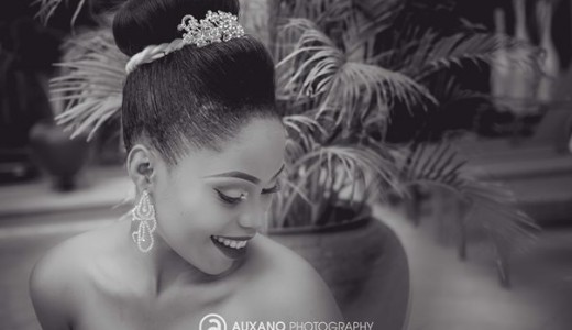 Nigerian Bridal Inspiration - Auxano Photography LoveweddingsNG 17