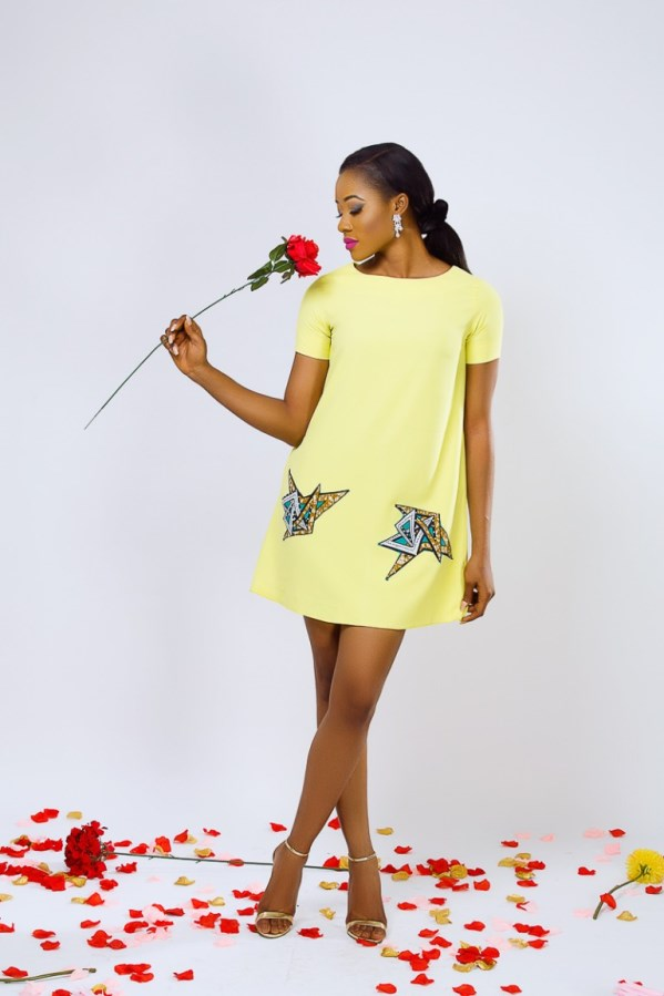 Nouva Couture Lady Valentina SS 16 LoveweddingsNG 10