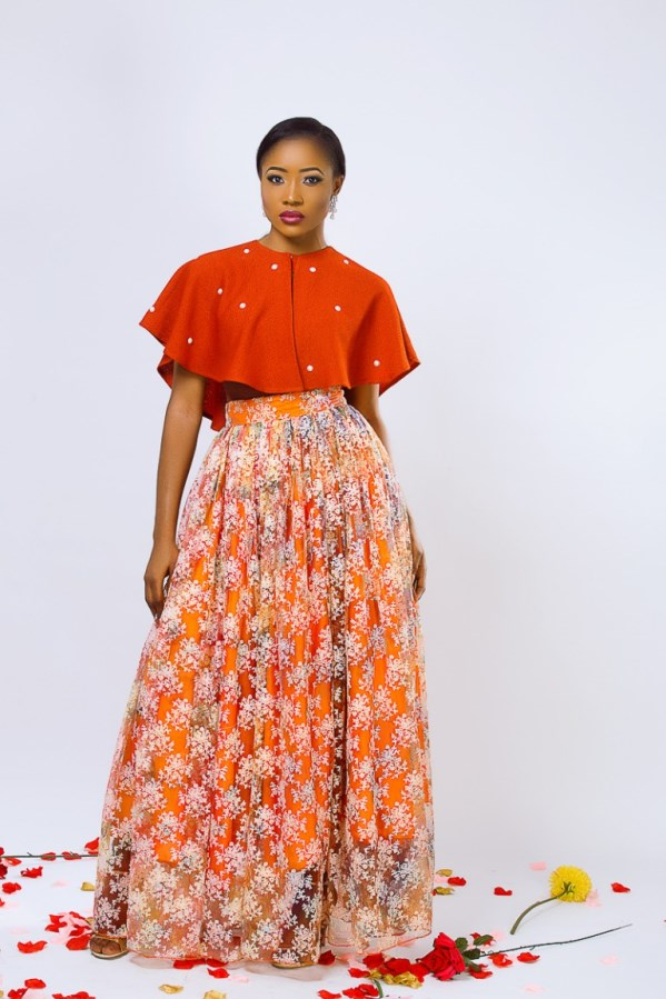 Nouva Couture Lady Valentina SS 16 LoveweddingsNG 9