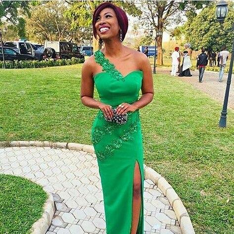 #OBI2016 Wedding Guests - Bolanle Olukanni Bolinto