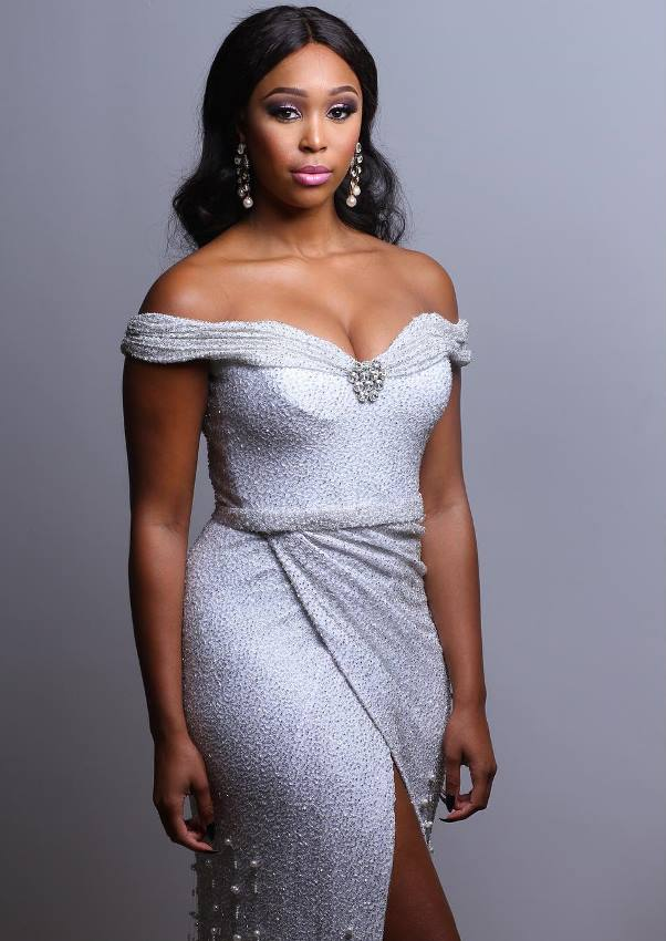 AMVCA2016 - Minnie Dlamini Bimpe Onakoya LoveweddingsNG 1