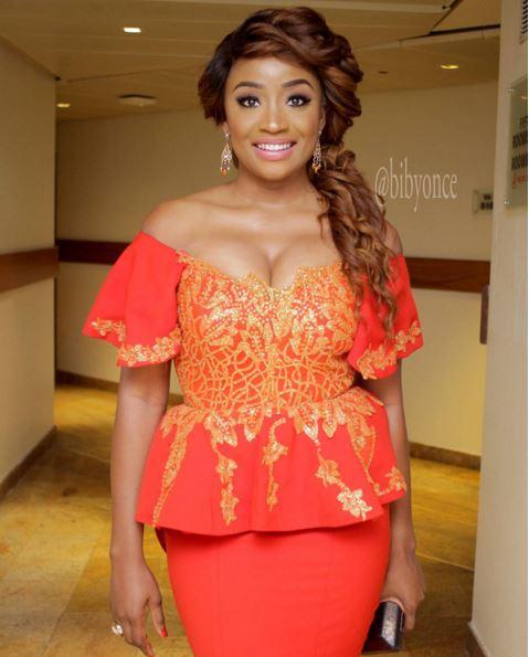 AMVCA2016 - Uru Eke Bibyonce LoveweddingsNG