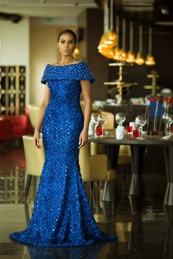Chidinma Obairi's Spring 2016 Ready To Wear Collection LoveweddingsNG 15