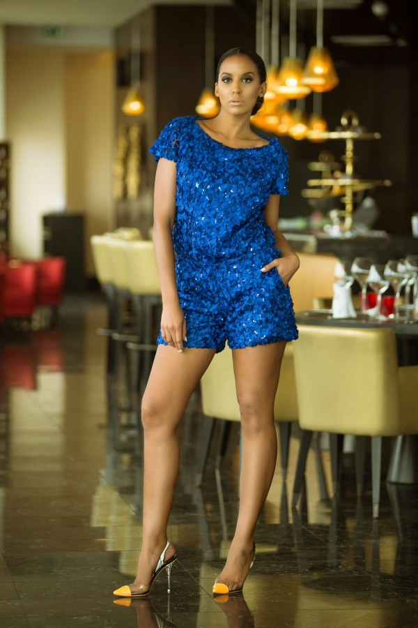 Chidinma Obairi's Spring 2016 Ready To Wear Collection LoveweddingsNG 16