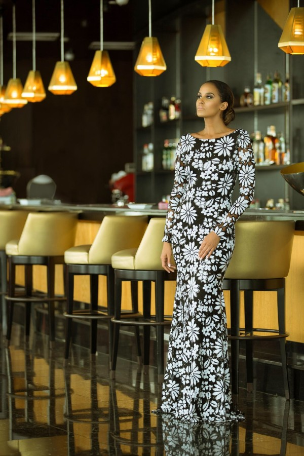 Chidinma Obairi's Spring 2016 Ready To Wear Collection LoveweddingsNG 6