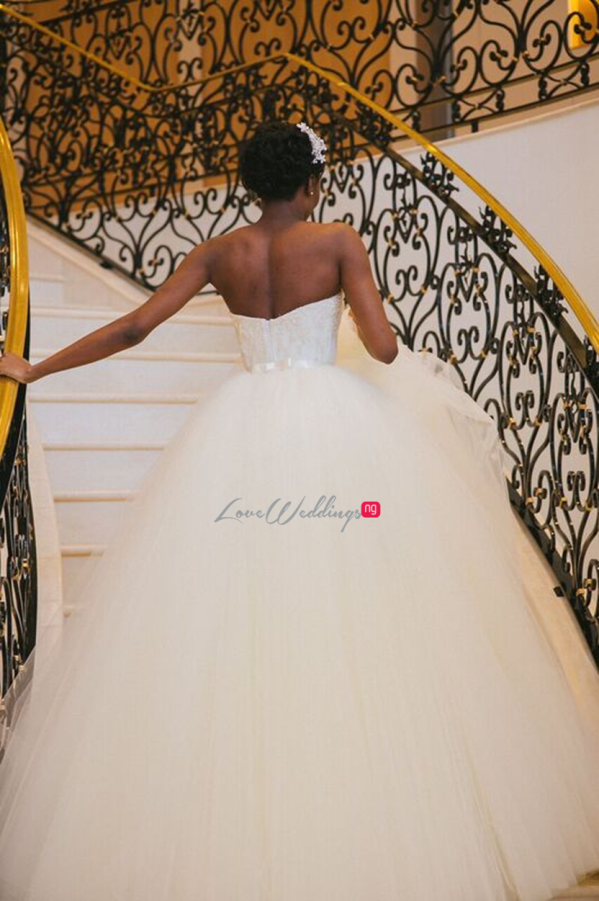 Gold Opulence Alegrar Events LoveweddingsNG 17