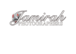 London-Wedding-Photographer-Jamirah-Photographers-LoveweddingsNG
