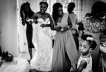 Jamirah Photographers