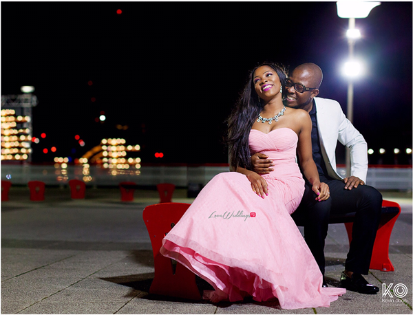 LoveweddingsNG Engagement Shoot Lanre & Kay - #Kaylan2016 5
