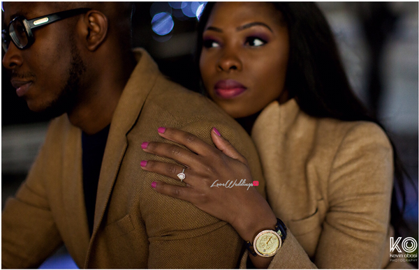 LoveweddingsNG Engagement Shoot Lanre & Kay - #Kaylan2016 6
