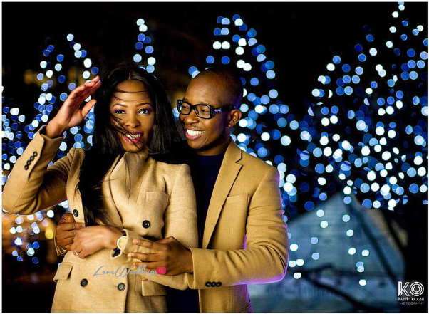LoveweddingsNG Engagement Shoot Lanre & Kay - #Kaylan2016 7