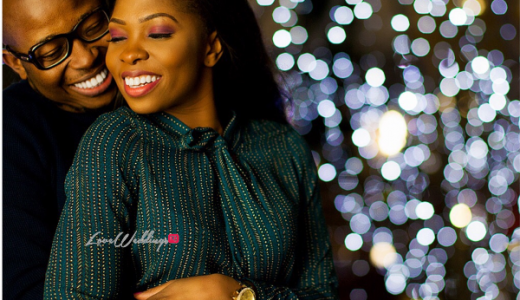 LoveweddingsNG Engagement Shoot Lanre & Kay - #Kaylan2016 8