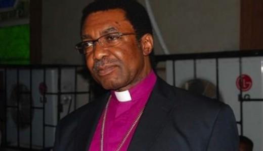 Most Rev Emmanuel Chukwuma LoveweddingsNG