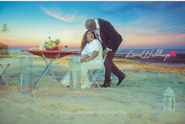 Nigerian Engagement Shoot Opeoluwa & Oluwaseyi Peculiar Haston Photography LoveweddingsNG 11