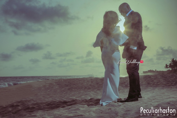 Nigerian Engagement Shoot Opeoluwa & Oluwaseyi Peculiar Haston Photography LoveweddingsNG 14