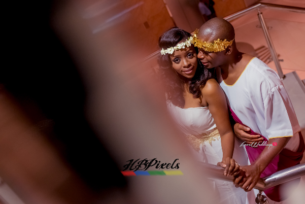 Nigerian Engagement Shoot - Tammy and Beverly LoveweddingsNG HB Pixels 1