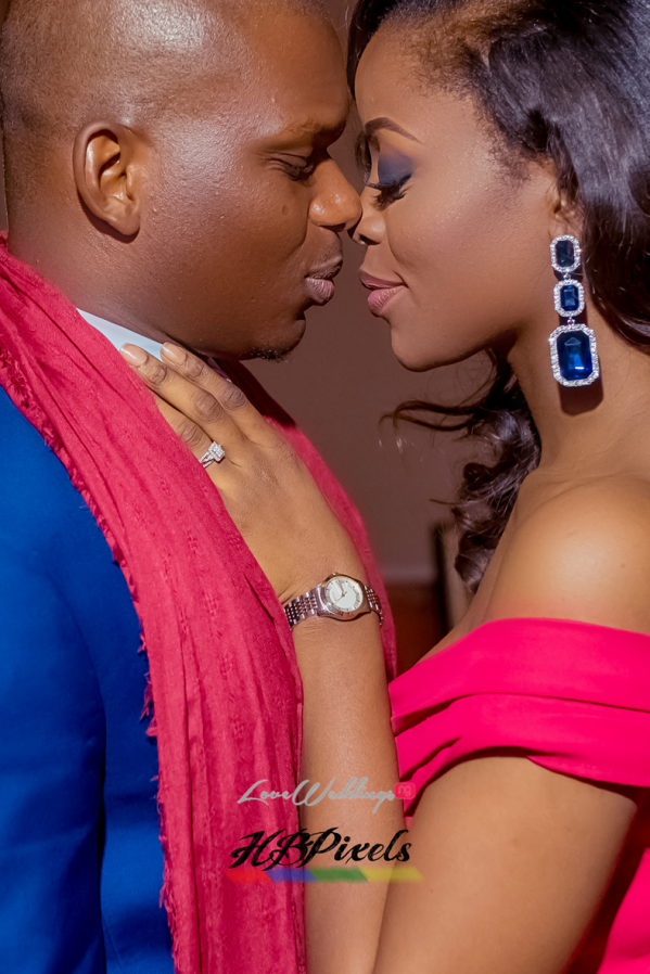 Nigerian Engagement Shoot - Tammy and Beverly LoveweddingsNG HB Pixels 10