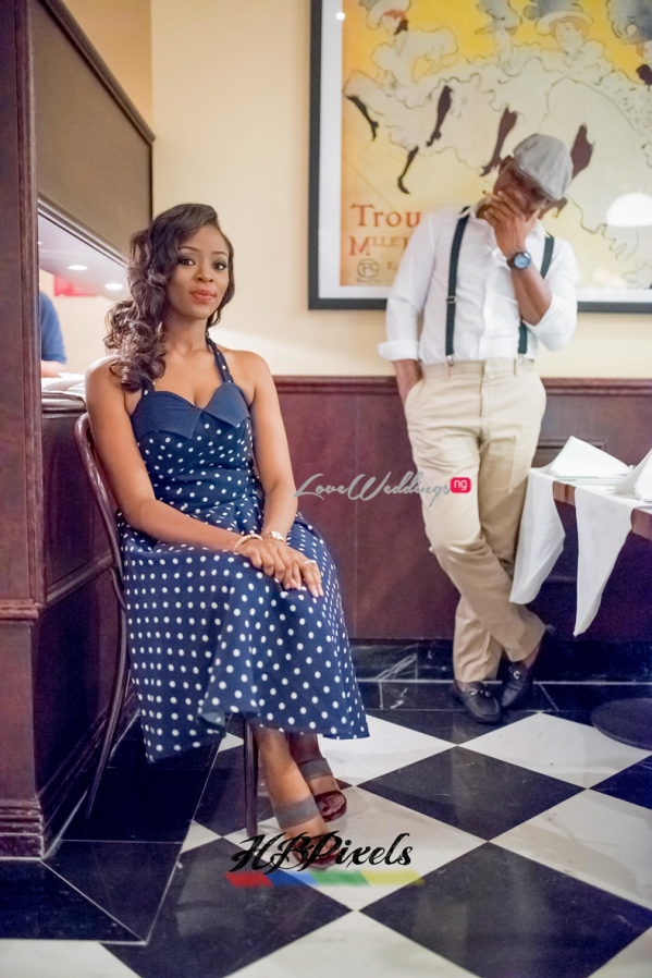 Nigerian Engagement Shoot - Tammy and Beverly LoveweddingsNG HB Pixels 13