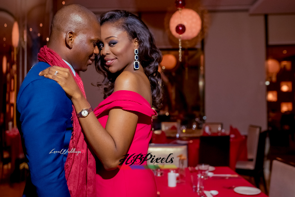 Nigerian Engagement Shoot - Tammy and Beverly LoveweddingsNG HB Pixels 15