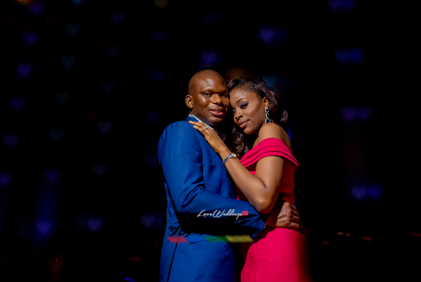 Nigerian Engagement Shoot - Tammy and Beverly LoveweddingsNG HB Pixels 6