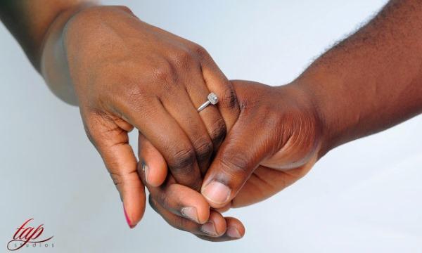Sisi Yemmie Getting Married Later - LoveweddingsNG
