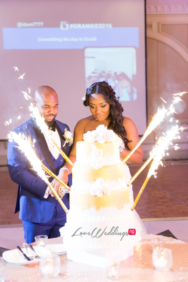 Dubai Destination Wedding Grace & Awongo #Grango2016 LoveweddingsNG Save The Date Wedding 19
