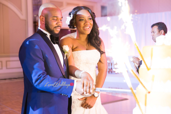 Dubai Destination Wedding Grace & Awongo #Grango2016 LoveweddingsNG Save The Date Wedding 20