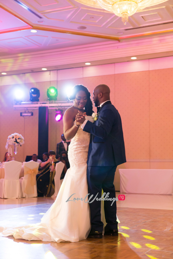 Dubai Destination Wedding Grace & Awongo #Grango2016 LoveweddingsNG Save The Date Wedding 21