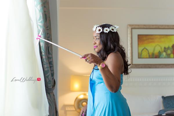 Dubai Destination Wedding Grace & Awongo #Grango2016 LoveweddingsNG Save The Date Wedding 28