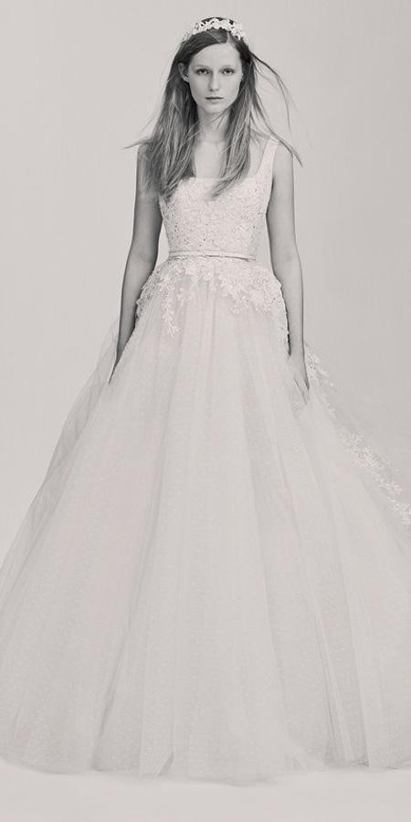 Elie Saab Ready To Wear Bridal Collection LoveweddingsNG 4