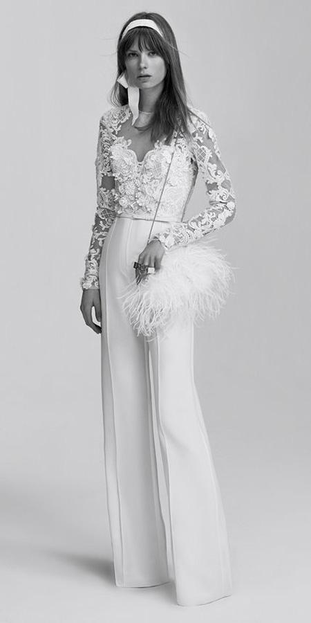 Elie Saab Ready To Wear Bridal Collection LoveweddingsNG 7
