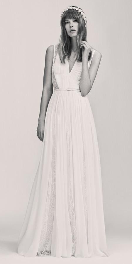 Elie Saab Ready To Wear Bridal Collection LoveweddingsNG 9