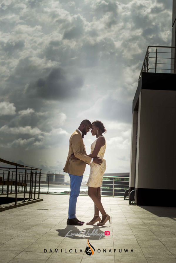 KentOxygen - Kayode Hassan & Funmi Engagement Shoot LoveweddingsNG 11