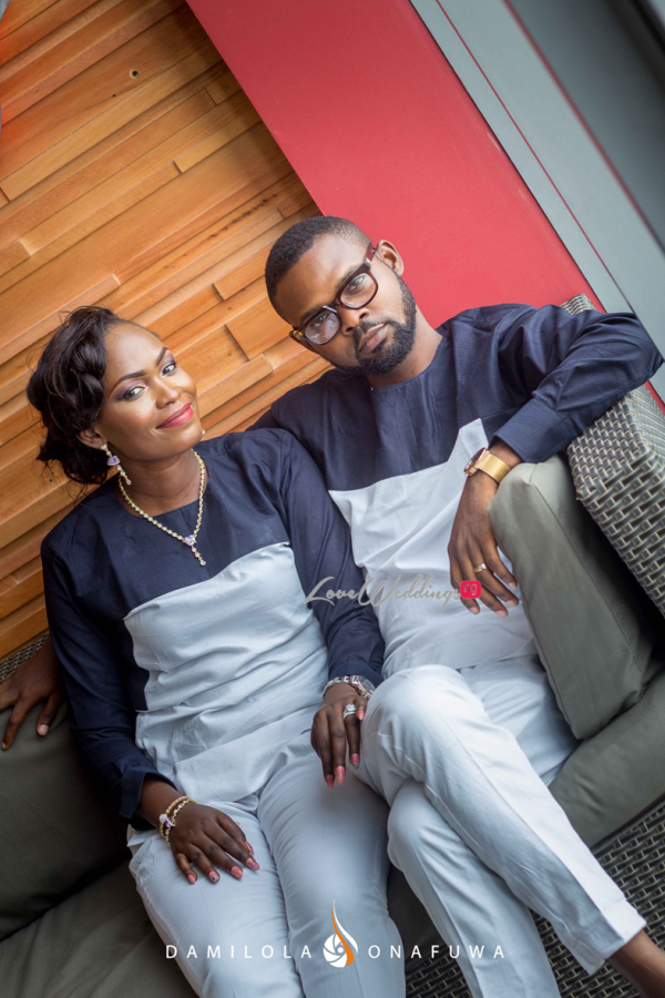 KentOxygen - Kayode Hassan & Funmi Engagement Shoot LoveweddingsNG 14