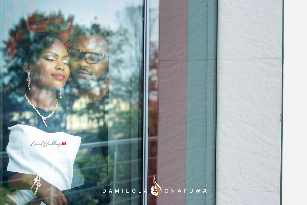 KentOxygen - Kayode Hassan & Funmi Engagement Shoot LoveweddingsNG 16