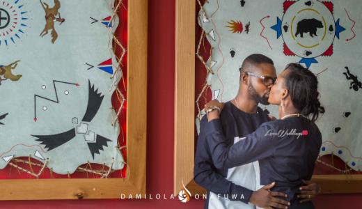 KentOxygen - Kayode Hassan & Funmi Engagement Shoot LoveweddingsNG 18