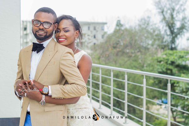 KentOxygen - Kayode Hassan & Funmi Engagement Shoot LoveweddingsNG 2