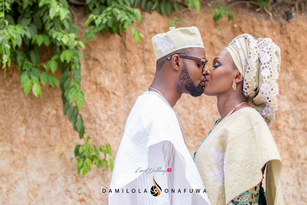 KentOxygen - Kayode Hassan & Funmi Engagement Shoot LoveweddingsNG 22