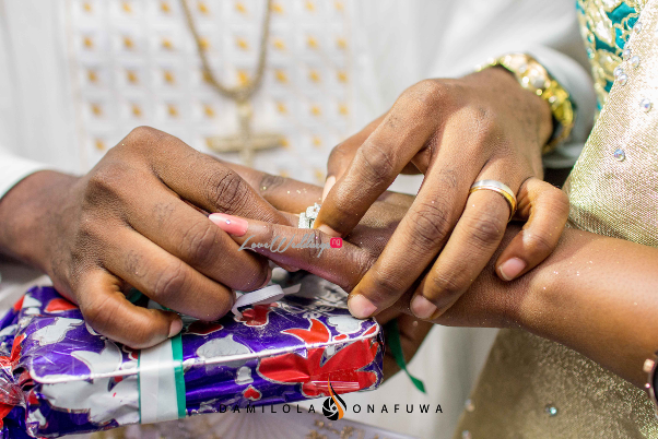 KentOxygen - Kayode Hassan & Funmi Engagement Shoot LoveweddingsNG 23