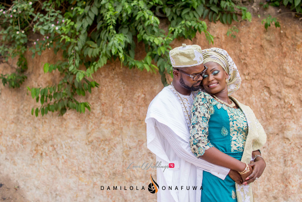 KentOxygen - Kayode Hassan & Funmi Engagement Shoot LoveweddingsNG 24