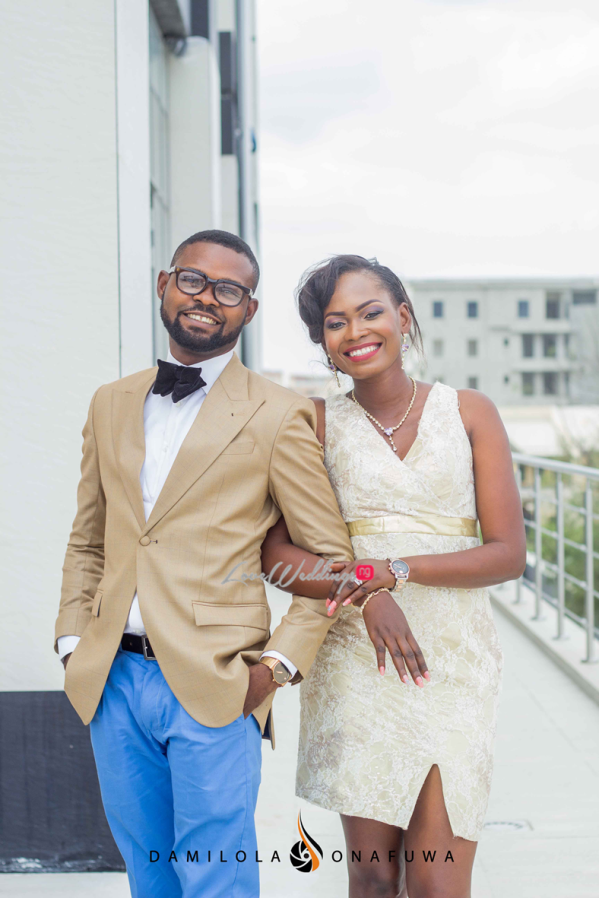 KentOxygen - Kayode Hassan & Funmi Engagement Shoot LoveweddingsNG 3