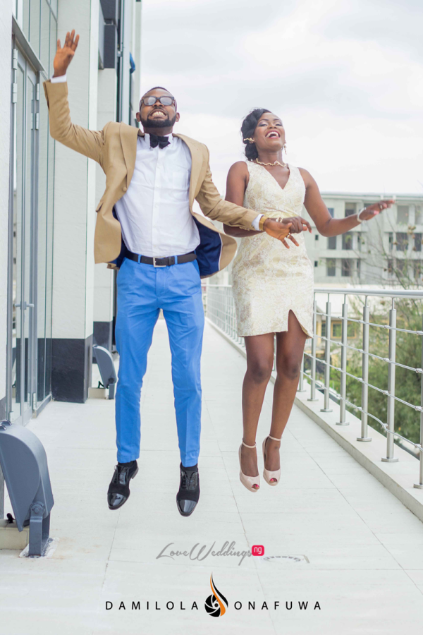 KentOxygen - Kayode Hassan & Funmi Engagement Shoot LoveweddingsNG 6